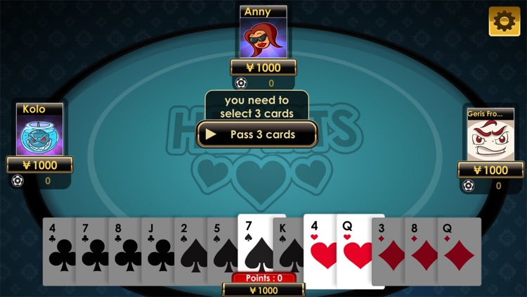 face cards vpc screenshot-8
