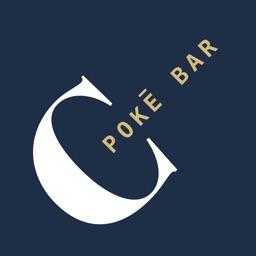 Cheeky Poké Bar