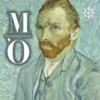Orsay Museum Buddy - iPadアプリ