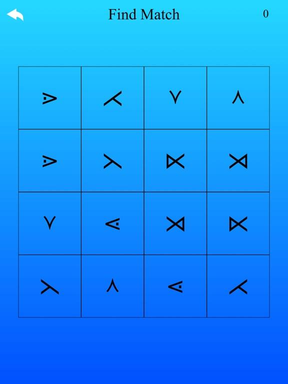 Игра Math Puzzle - brain test PRO