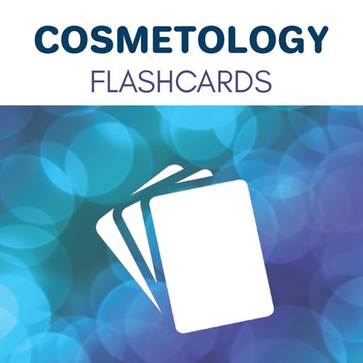 Cosmetology Flashcards