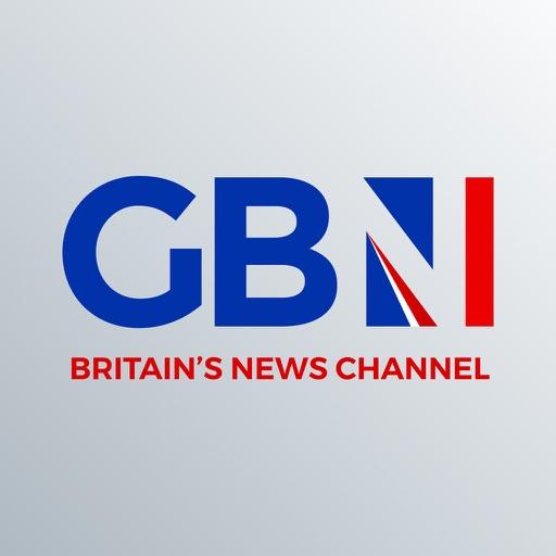 GB News