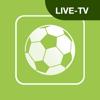 WM Fußball Spielplan 2018 Live