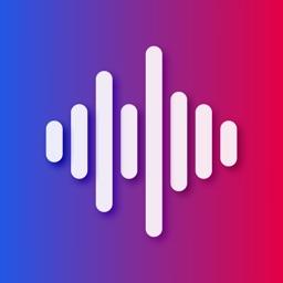 收音机Radio.FM-有声小说音乐广播电台