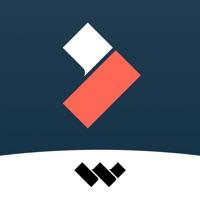 FilmoraGo - Video Editor&Maker