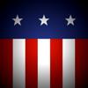Peter Li - US States Challenge (Full) artwork