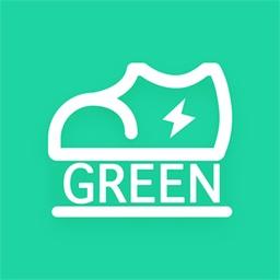 Green VPN-fast vpn