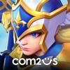 Com2uS Corp. - サマナーズウォー:ロストセンチュリア アートワーク