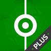 BeSoccer Plus - Resultados-Futbol.com