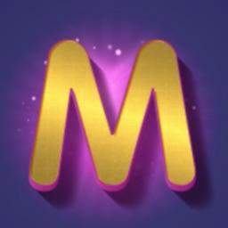 MundiGames - Social Casino