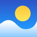 Weathergraph weather forecast на пк