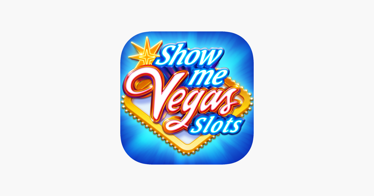 victoria wild Slot Machine