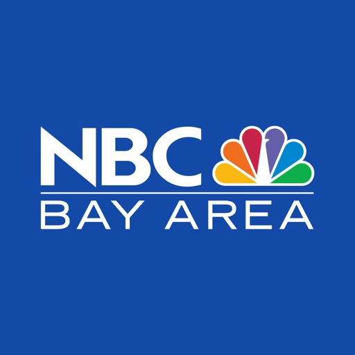 NBC Bay Area: News & Weather