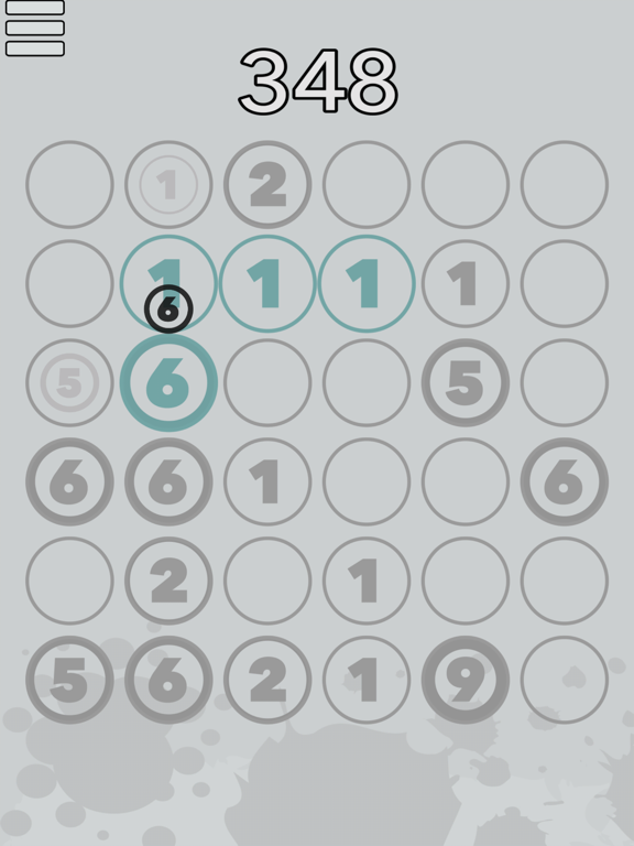 Keep - puzzle game screenshot 3
