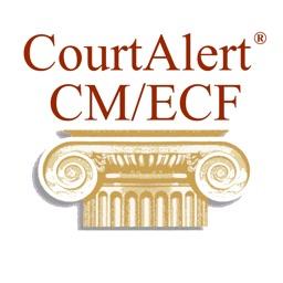 CourtAlert Case Management