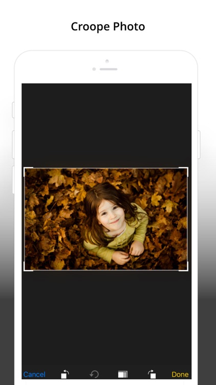 Image Resizer - Resize Photos