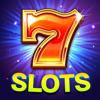 HIGGS TECHNOLOGY CO.,LIMITED - Slot Machines - Casino Plus artwork