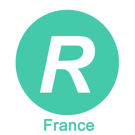Radios France Radio French FM