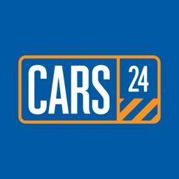 CARS24® - Buy Used Car in AUS