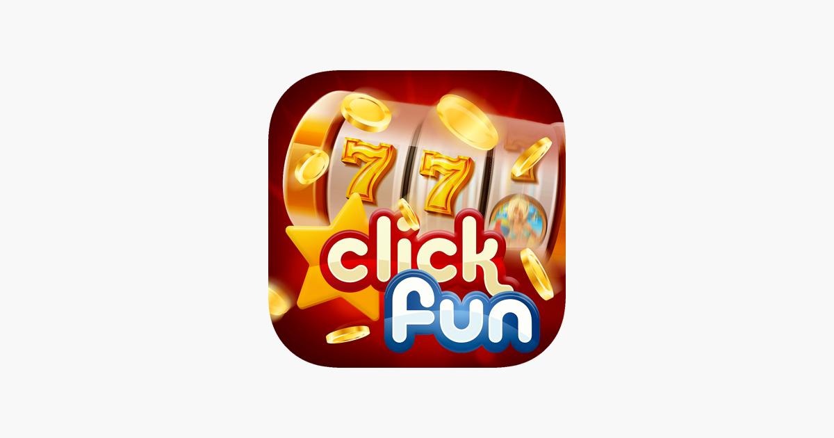 alhambra casino Online
