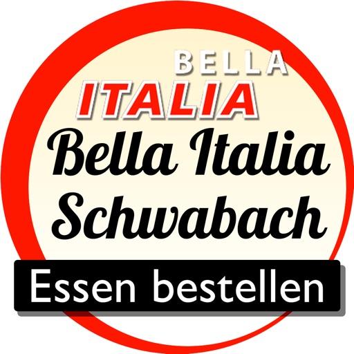 Bella Italia Schwabach