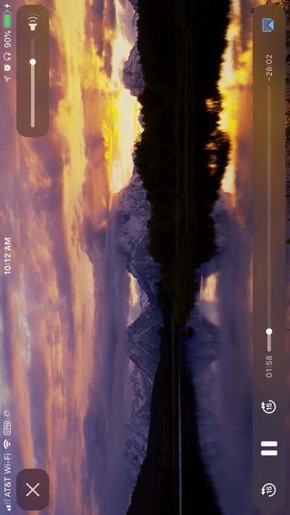 Spectiv screenshot-3