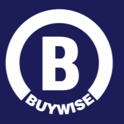 Buywise Stores