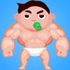 Muscle Boy