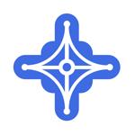 Православное богослужение на пк