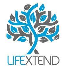 Lifextend : Améliorer sa santé
