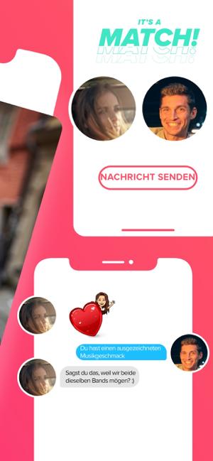 flirt app kostenlos vergleich