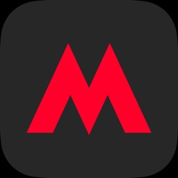 Mogo: Save money & the planet