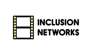 Inclusion Networks