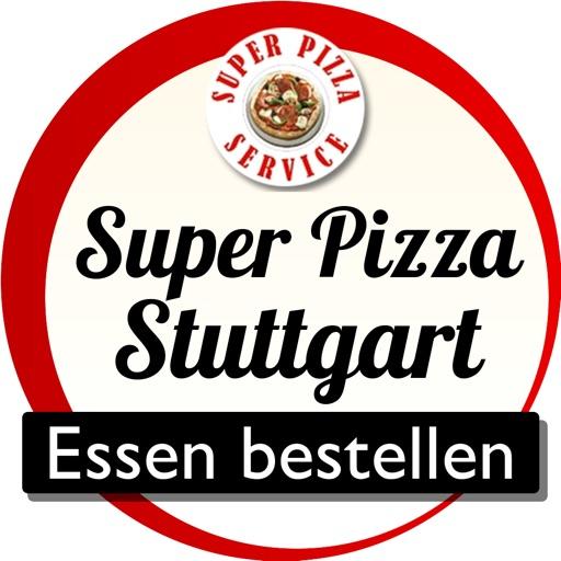 Super Pizza Service Stuttgart