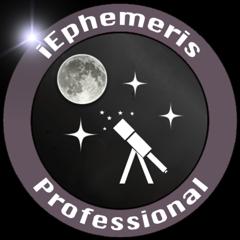 iEphemeris Pro