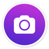 PhotoGrids for Instagram - Wang Xiaodong
