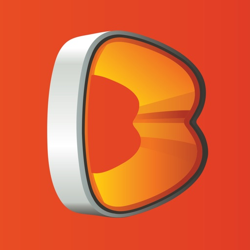 Betano - Online Betting