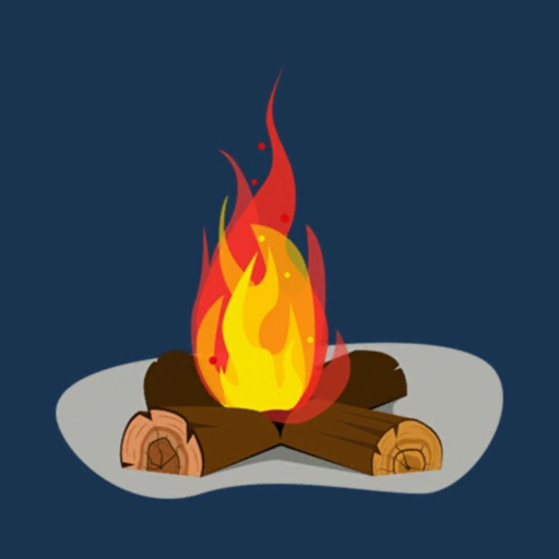 Campfire: Save Campers