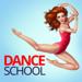 Histoires d'école de danse