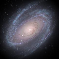 Astro 3D+: Astronomia