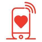 Sms-livräddare на пк