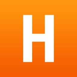Harvest Apple Watch App