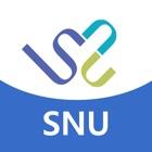 서울대학교 App icon