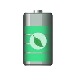 UMXLI Battery