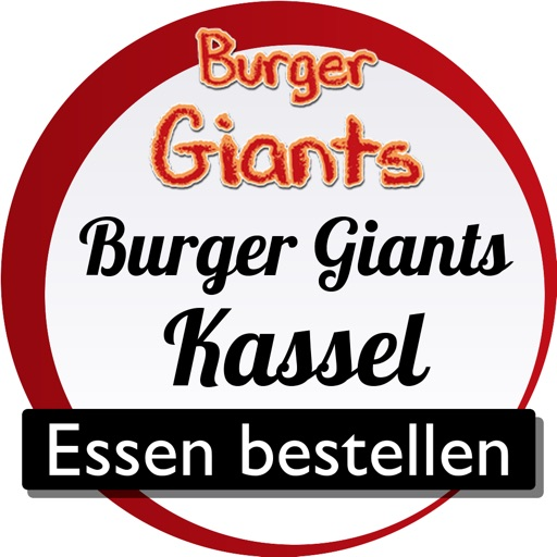 Burger Giants Kassel