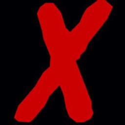 xxxRock.fm