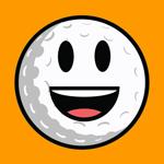 OneShot Golf: Robot Golf & Win Hack Online Generator  img