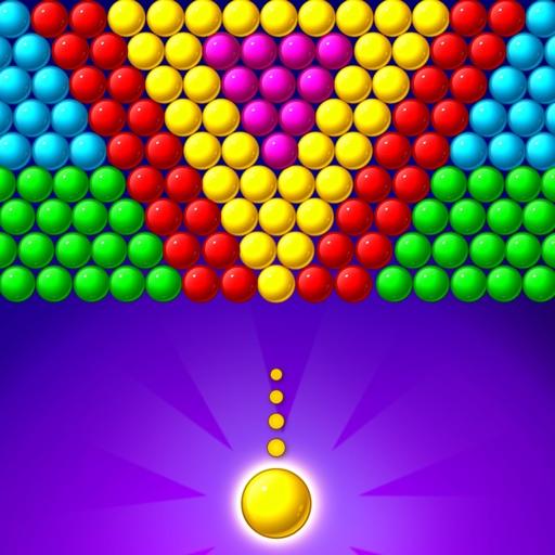Bubble Pop: Bubble Shooter Pop