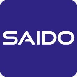 Saido Fahrer