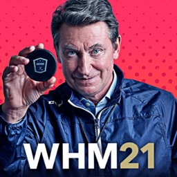 World Hockey Manager 2021